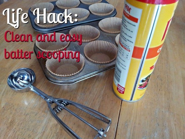 Ice Cream Scoop to the Rescue | Awesome Baking Hacks And Tips You Should Know | Baking Hacks And Tips