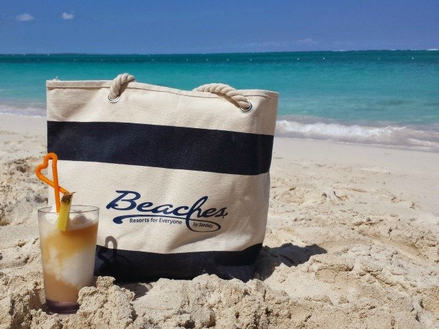 07ec6b573ad69b Beaches Turks   Caicos  10 Things To Know Before You Go - Honest And ...