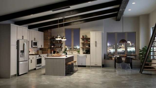 Lg Studio Does Kitchens With Best Buy Oh My Honest And