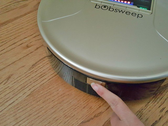 Bobsweep Pethair Why This Is The Last Vacuum You Ll Ever