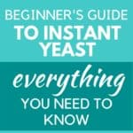 guide to yeast